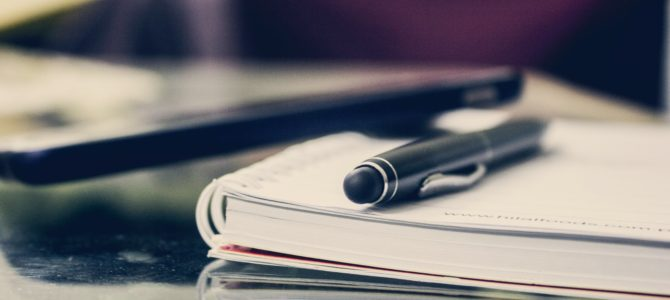 Tips on CV writing and how to keep motivated if you are affected by redundancy