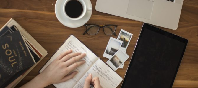 What I learned in a year of being a freelance journalist